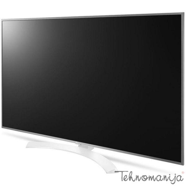 LG televizor LCD 43UH664V