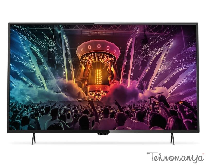 Philips televizor LCD 43PUS6501 12