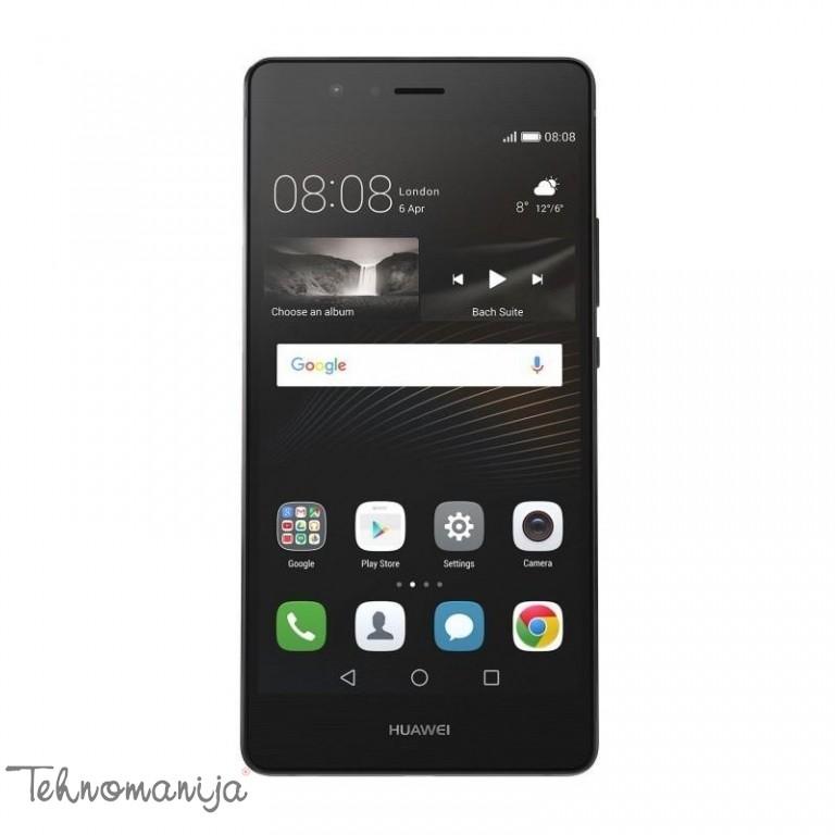 HUAWEI Mobilni telefon P9 LITE BK