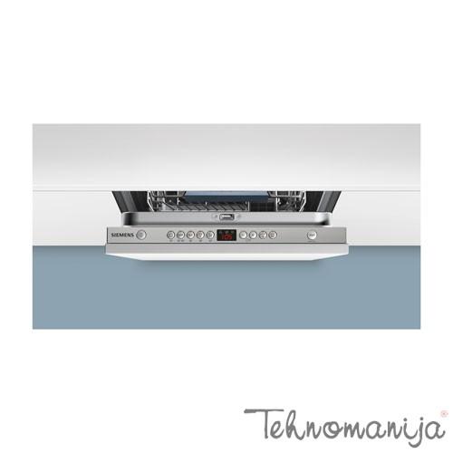Siemens sudomasina SR 65M036EU