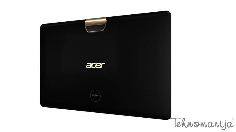 ACER Aspire tablet pc A3 A40 N2CN