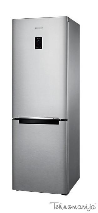 SAMSUNG Kombinovani frižider RB 33J3200SA, No Frost