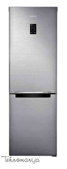 Samsung kombinovani frižider RB 33J3200SS