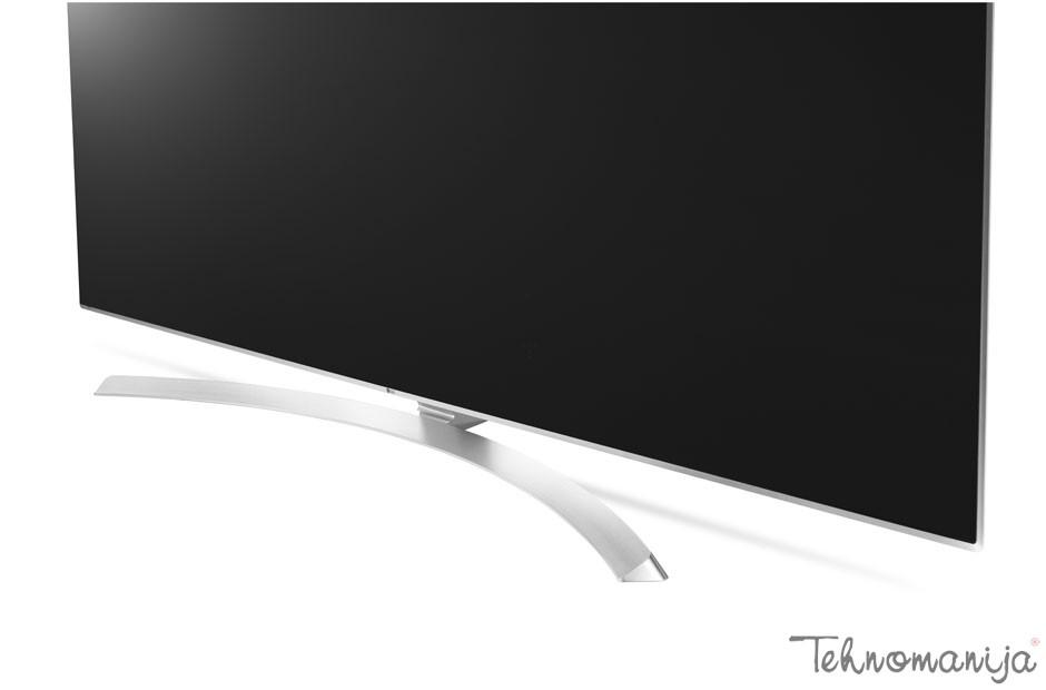 "LG Televizor LCD 55UH950V 55"", LED"