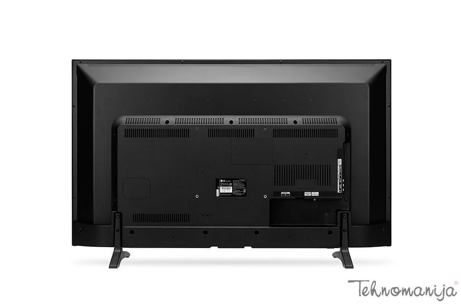 "LG Televizor LCD 43LH5100, 43"", LED"