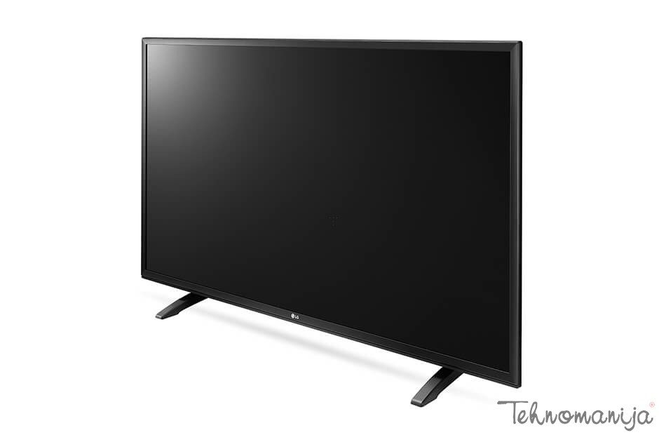 LG televizor LCD 43LH5100