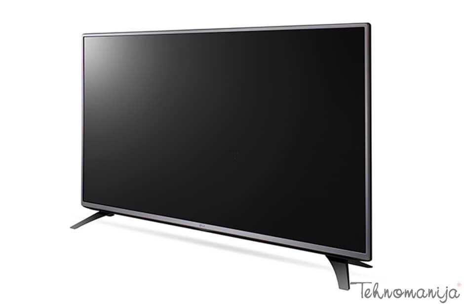 """LG Televizor LCD 43LH541V 43"""", LED"""