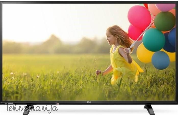 """LG Televizor LCD 32LH500D 32"""", LED"""