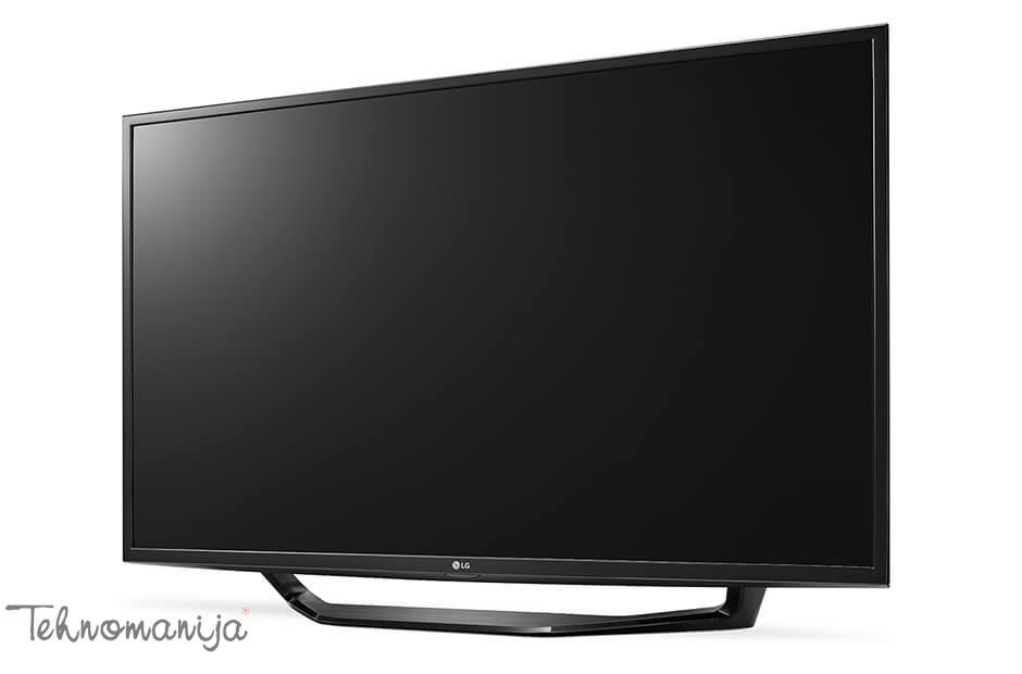 LG Televizor LCD 43UH6207, 43, LED