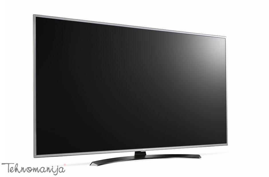 LG televizor LCD 55UH668V