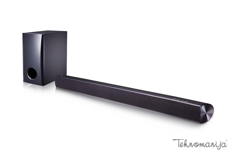 LG Zvučnici SH 2 SOUNDBAR