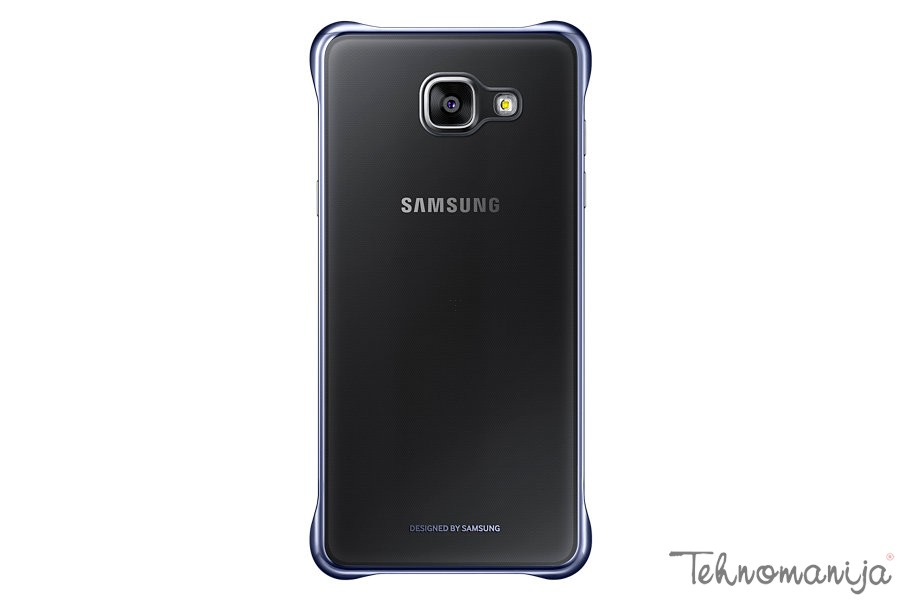 Samsung dodatna oprema mob tel EF QA510CBEGWW