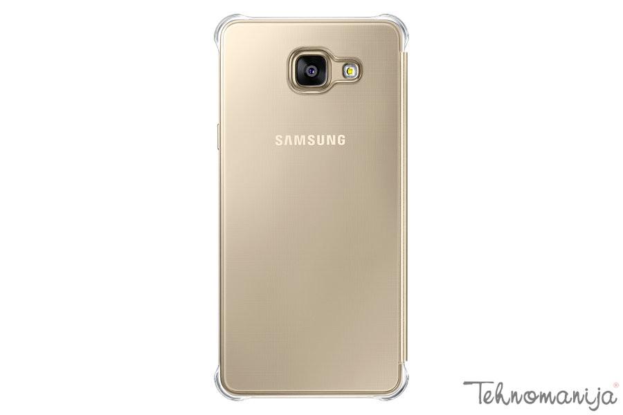 Samsung dodatna oprema mob tel EF ZA510CFEGWW