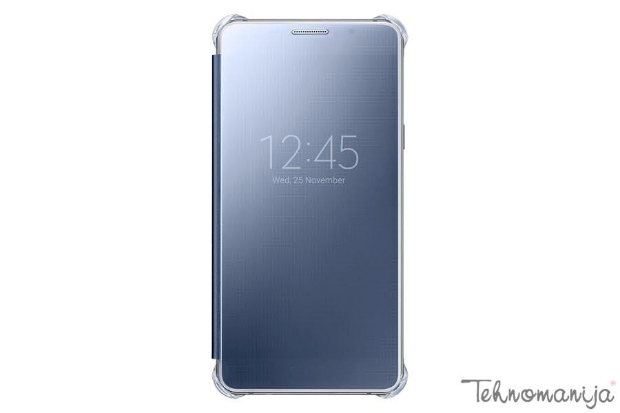 Samsung dodatna oprema mob tel EF ZA510CBEGWW