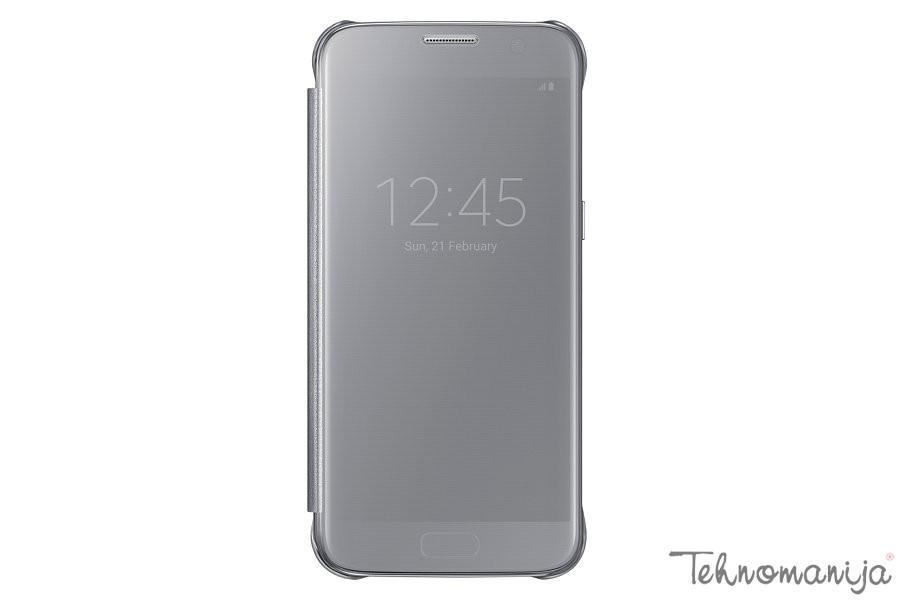 Samsung dodatna oprema mob tel EF EF ZG930CSEGWW