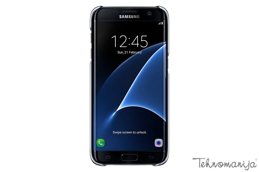 Samsung dodatna oprema mob tel EF QG935CBEGWW