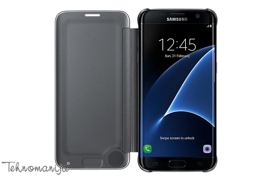 Samsung dodatna oprema mob tel EF EF ZG935CBEGWW