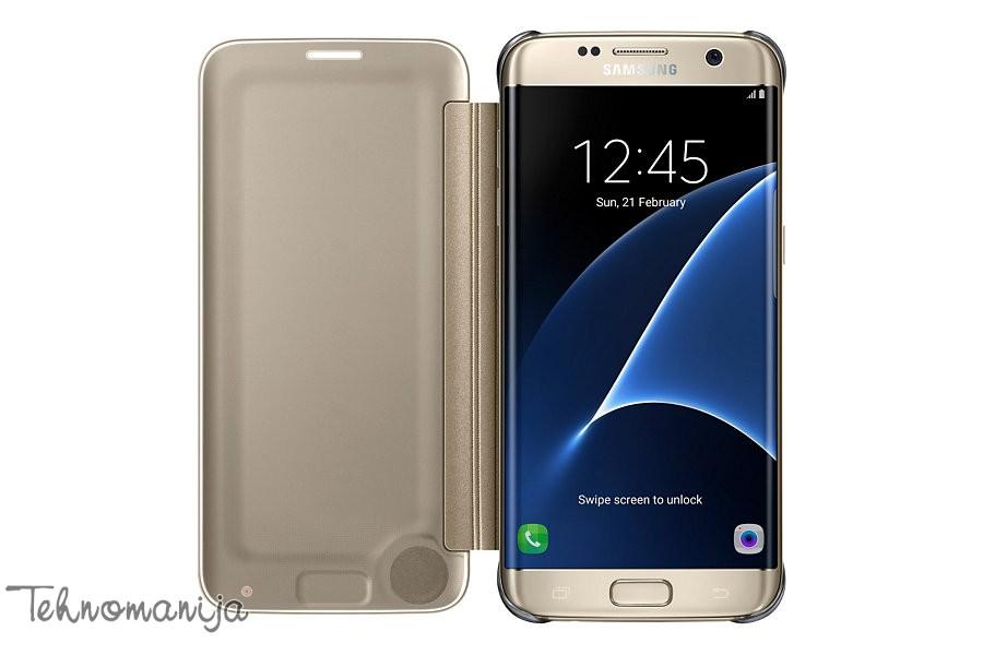 Samsung dodatna oprema mob tel EFZG935CFEGWW