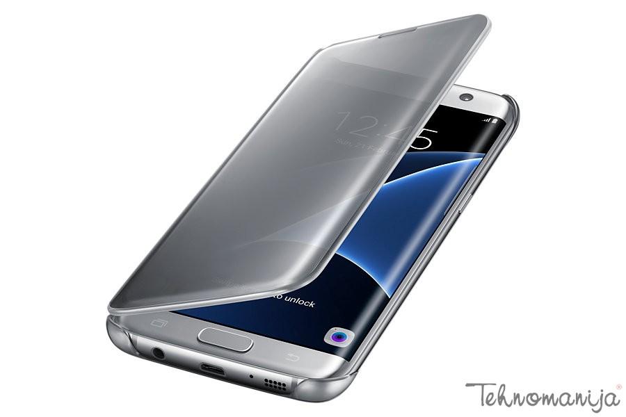 Samsung dodatna oprema mob tel EF EF ZG935CSEGWW