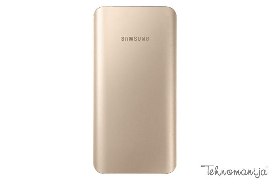 Samsung power bank EB PA500UFEGWW