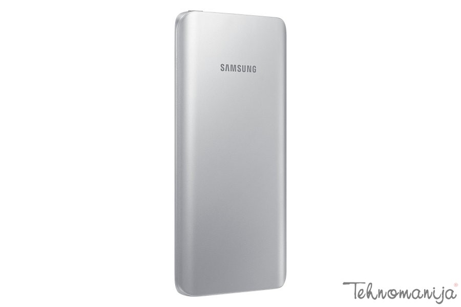 Samsung power bank EB PA500USEGWW