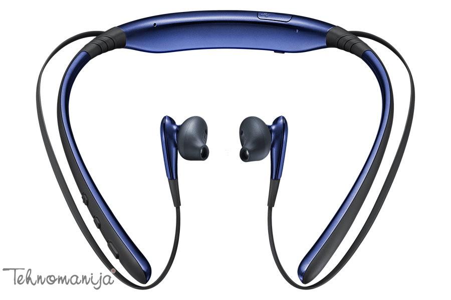 Samsung slusalice za mobilni EO BG920BBEGWW