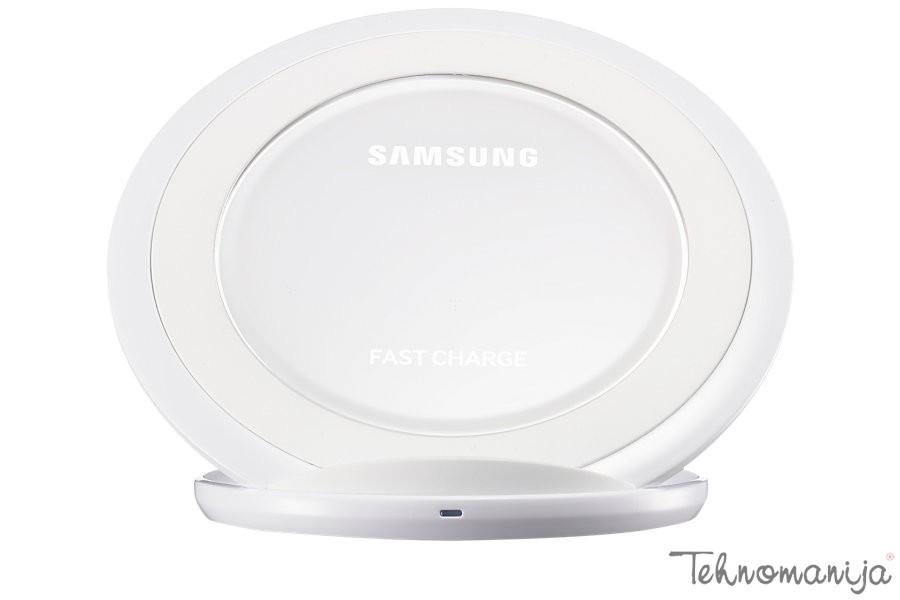 Samsung punjac EP NG930BWEGWW
