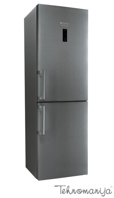 Ariston kombinovani frižider LH8 FF2O CH