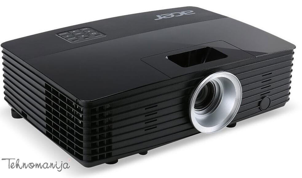 Acer aspire projektor P1285