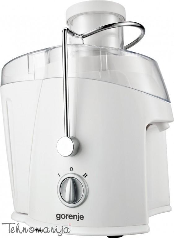 Gorenje sokovnik JC 450 W