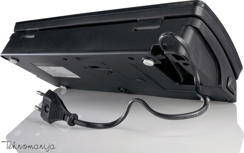 Gorenje aparat za zavarivanje VS 120 E