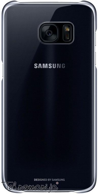 Samsung dodatna oprema it EF QG935CSEGWW