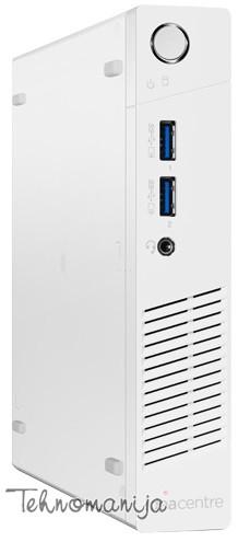 Lenovo pc konfiguracija 200 90FA0037RM