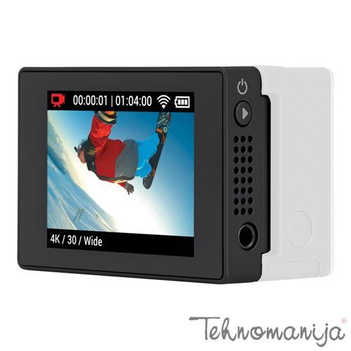 GoPro dodatna oprema TV/AV ALCDB 401