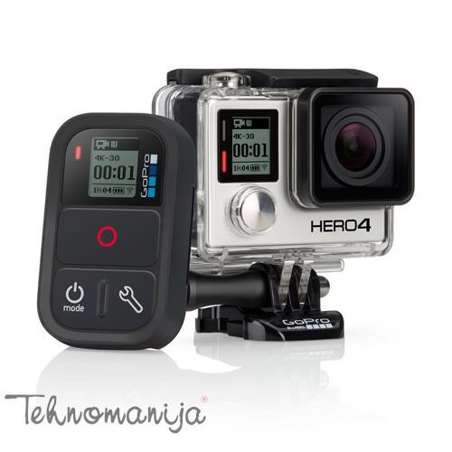 GoPro dodatna oprema TV/AV ARMTE 002
