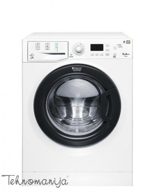 HOTPOINT ARISTON Mašina za pranje veša WMG 922B EU