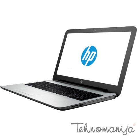HP Notebook 15 AF157NM T8R95EA 4
