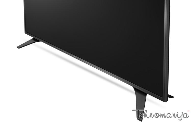 """LG Televizor lcd 32LH530V 32"""", LED"""