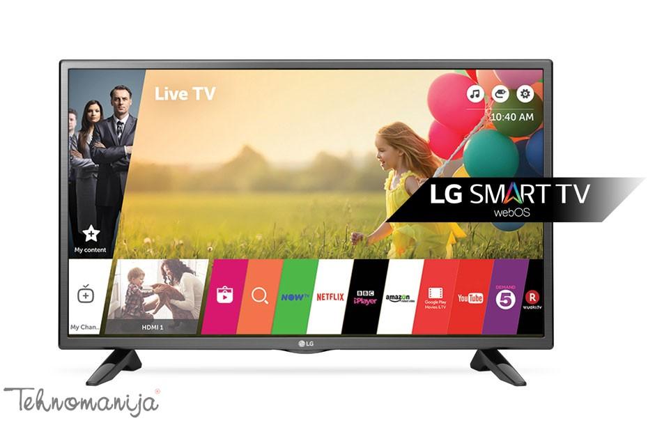 LG televizor lcd 32LH590U