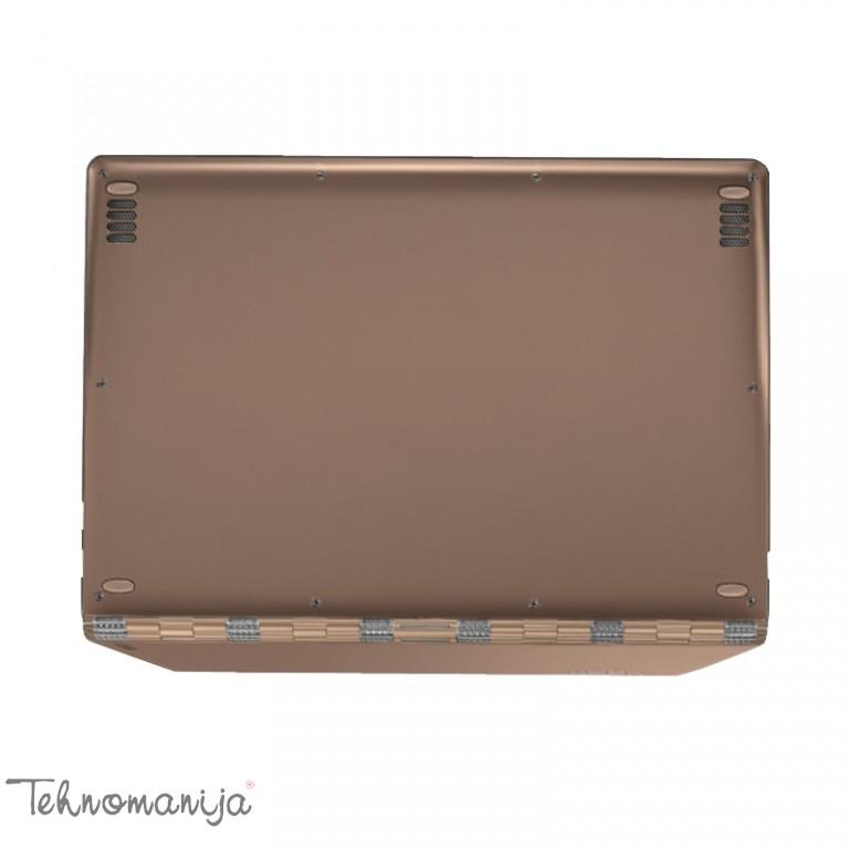 Lenovo notebook Y900 80UE008RYA