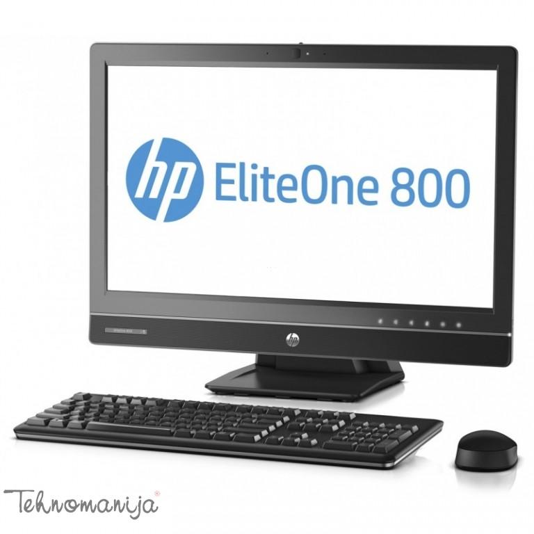 HP notebook 800 800 M9B14EA