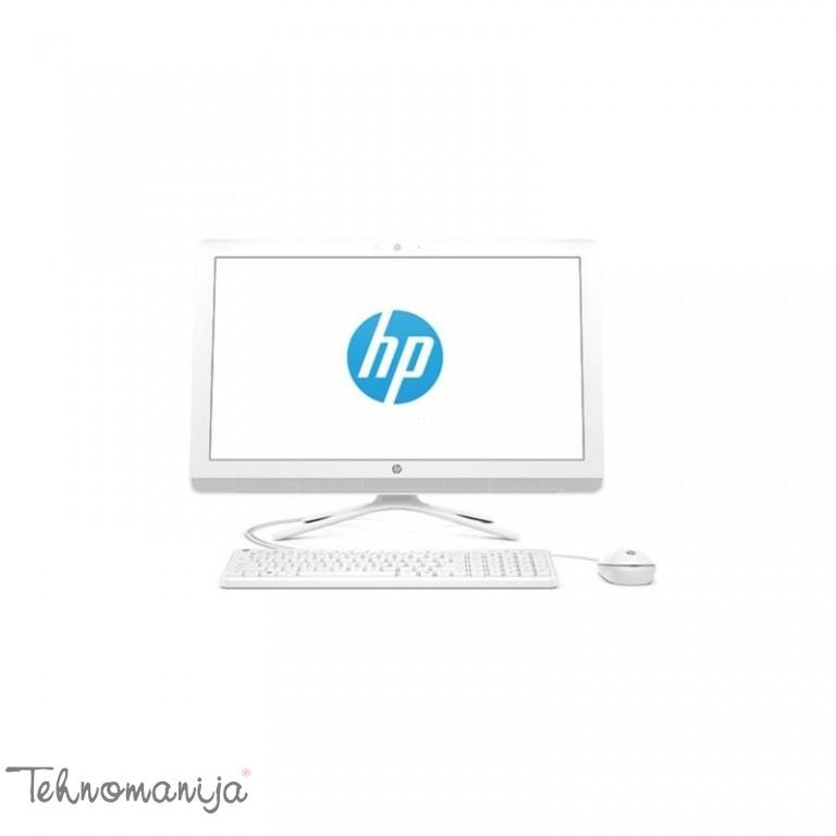 HP notebook 24 G030NY X0W41EA