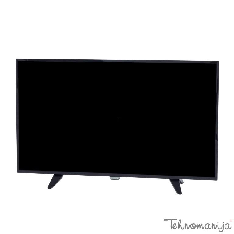 PHILIPS televizor lcd 32PHT4201 12