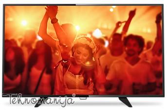 PHILIPS televizor lcd 32PHH4201 88