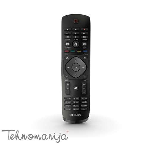 PHILIPS televizor lcd 40PFT4201 12