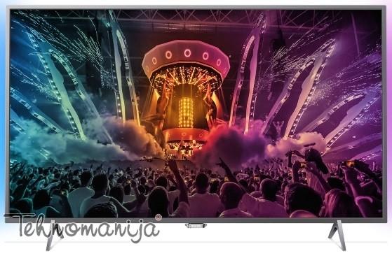 PHILIPS televizor lcd 43PUS6401 12