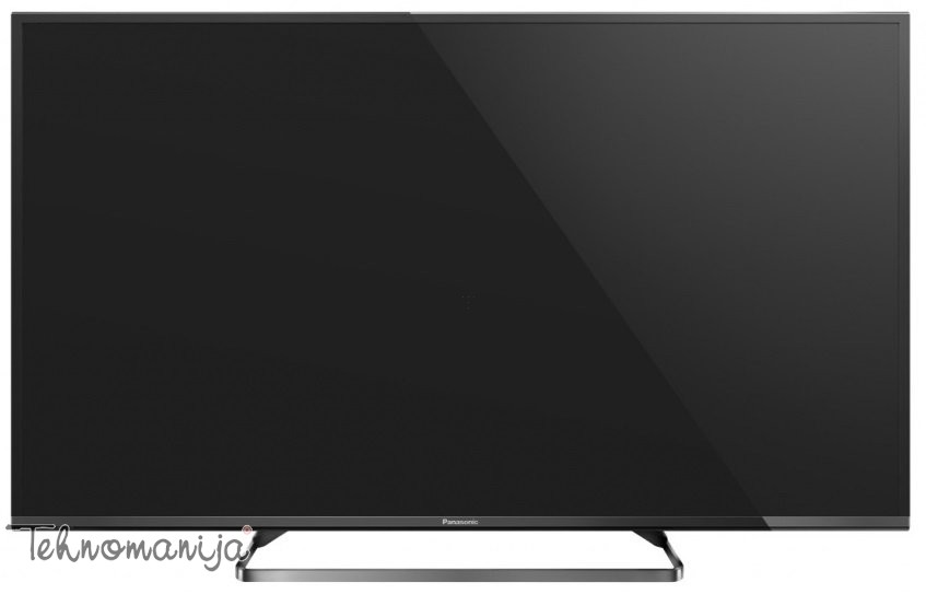 "PANASONIC Smart Televizor TX 40DS500E, LED, 40"" (102 cm)"