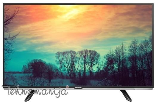 PANASONIC televizor lcd TX 40DS400E