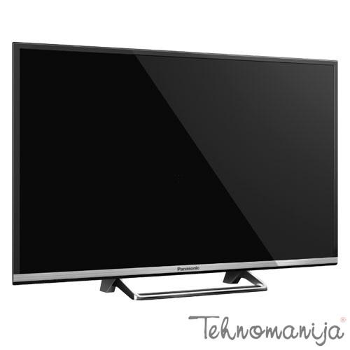 PANASONIC televizor lcd TX 32DS503E