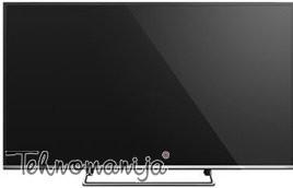PANASONIC televizor lcd TX 55DSU501